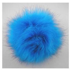 416 blue