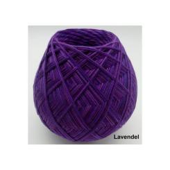 Lady Dee Zauberei- Lavendel 005