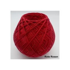 Lady Dee Zauberei- Rote Rosen 012