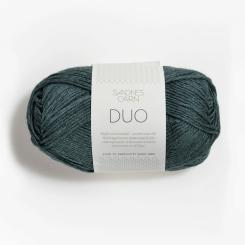 Sandnes Duo- 6862 meeresblau