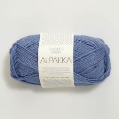 Lavendel 5834