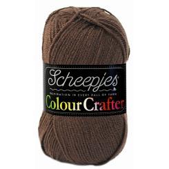 Scheepjes Colour Crafter (1004) Veendam
