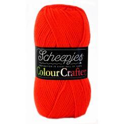 Scheepjes Colour Crafter (1010) Amsterdam