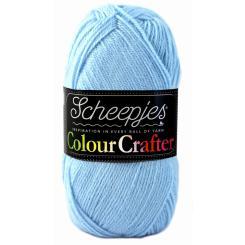 Scheepjes Colour Crafter (1019) Texel