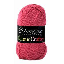 Scheepjes Colour Crafter (1023) Tiel