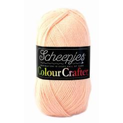 Scheepjes Colour Crafter (1026) Lelystad