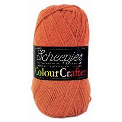 Scheepjes Colour Crafter (1029) Breda