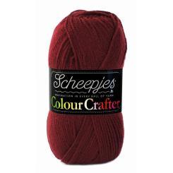 Scheepjes Colour Crafter (1035) Kampen