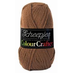 Scheepjes Colour Crafter (1054) Haarlem