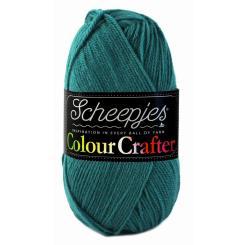 Scheepjes Colour Crafter (1062) Dordrecht