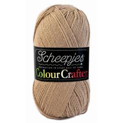 Scheepjes Colour Crafter (1064) Veenendaal