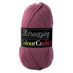 Scheepjes Colour Crafter (1067) Hoorn