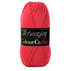 Scheepjes Colour Crafter (1083) Tilburg