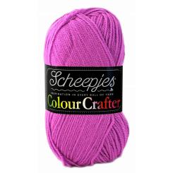 Scheepjes Colour Crafter (1084) Hengelo