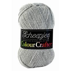 Scheepjes Colour Crafter (1099) Wolvega