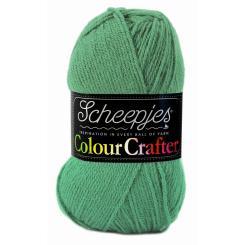 Scheepjes Colour Crafter (1116) Emmen