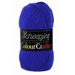 Scheepjes Colour Crafter (1117) Delft