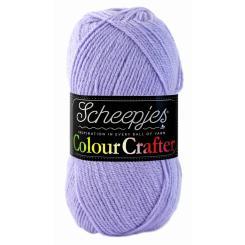 Scheepjes Colour Crafter (1188) Rhenen