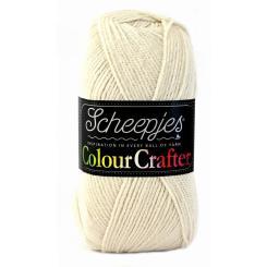Scheepjes Colour Crafter (1218) Zandvoort