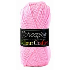 Scheepjes Colour Crafter (1241) Den Bosch