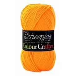 Scheepjes Colour Crafter (1256) The Hague