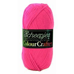 Scheepjes Colour Crafter (1257) Hilversum