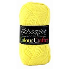 Scheepjes Colour Crafter (1263) Leerdam