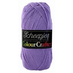 Scheepjes Colour Crafter (1277) Amstelveen