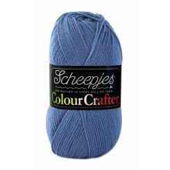 Scheepjes Colour Crafter (1302) Dokkum