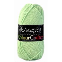 Scheepjes Colour Crafter (1316) Almelo