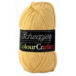 Scheepjes Colour Crafter (1420) Bergen