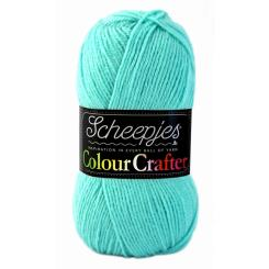Scheepjes Colour Crafter (1422) Eelde