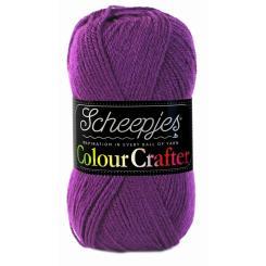 Scheepjes Colour Crafter (1425) Deventer
