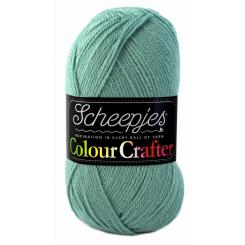 Scheepjes Colour Crafter (1725) Ameland