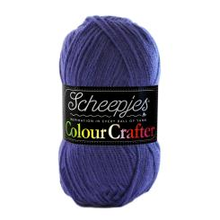 Scheepjes Colour Crafter (1825) Harlingen