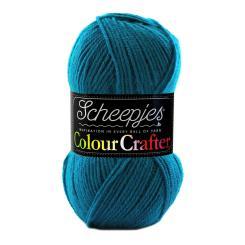 Scheepjes Colour Crafter (1829) Wilnis