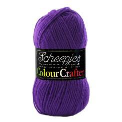 Scheepjes Colour Crafter (2001) Antwerpen