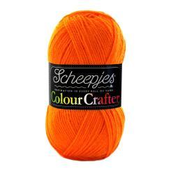 Scheepjes Colour Crafter (2002) Gent