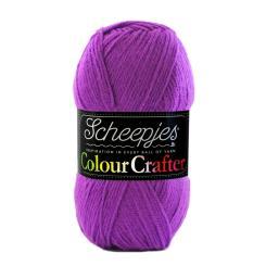 Scheepjes Colour Crafter (2003) Brugge