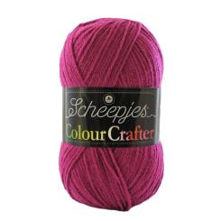 Scheepjes Colour Crafter (2009) Kortrijk