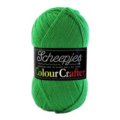 Scheepjes Colour Crafter (2014) Malmedy