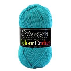 Scheepjes Colour Crafter (2015) Bastogne