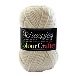 Scheepjes Colour Crafter (2017) Verviers