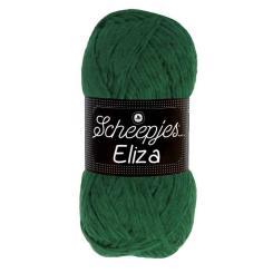 Scheepjes Eliza (237) Evergreen