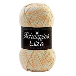 Scheepjes Eliza (202) Toy Box