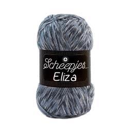 Scheepjes Eliza (204) Pand Dipping