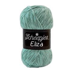 Scheepjes Eliza (205) Roller Skate