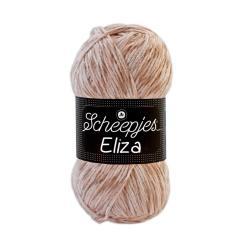 Scheepjes Eliza (209) Roly Poly