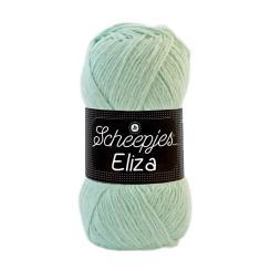 Scheepjes Eliza (213) Minty fresh