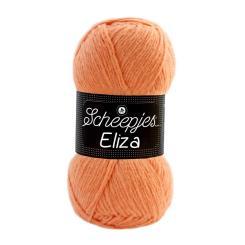 Scheepjes Eliza (214) Centle Apricot